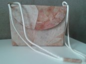 Bolsas e clutches
